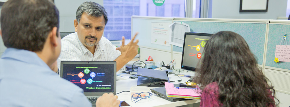PepsiCo - Associate Director - HR Analytics (10-15 yrs), Gurgaon