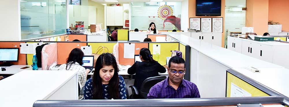 footfall increase of biba apparels pvt Apply to operations internship in bangalore at jsk net commerce on internshala for free.
