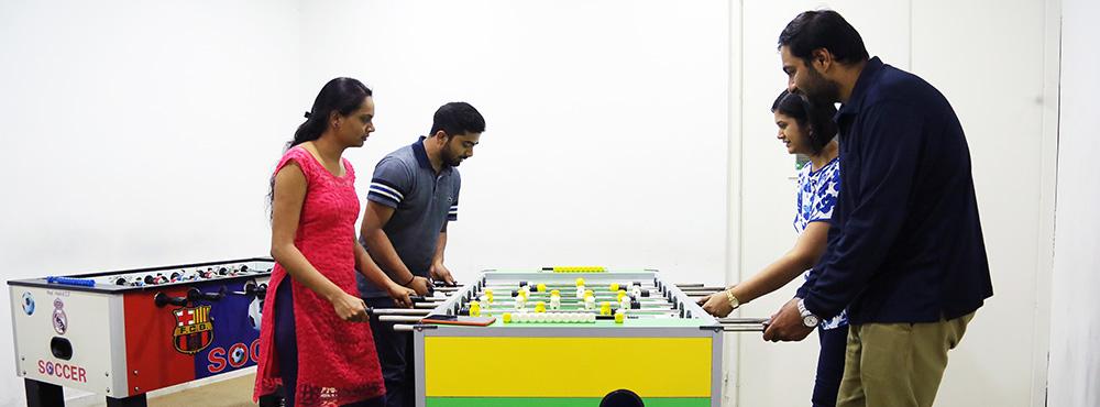 Swiggy - Supply Chain Manager (5-8 yrs), Coimbatore, Process