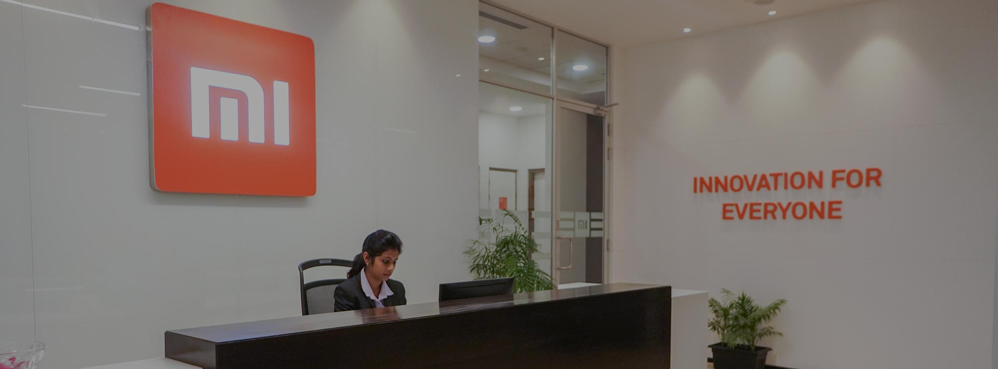 Xiaomi - Manager - Delivery Management - Purchasing