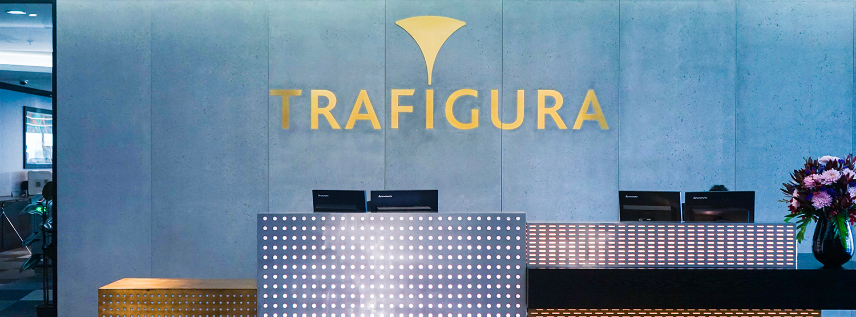 Trafigura - Senior Analyst - Trade Finance (4-10 yrs