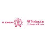 IIT Bombay-WashU
