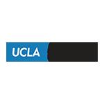 UCLA PGPX