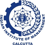 IIM Calcutta