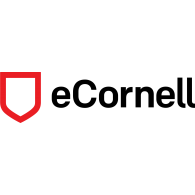 eCornell