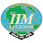 IIM Lucknow | Executive Program in Marketing Strategy