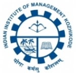 IIM Kozhikode | Professional Certificate Program in Supply Chain Strategy and Management