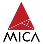 MICA | PG Certificate in Digital Marketing