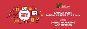 SP_Jain_-_Digital_Marketing_and_Metrics