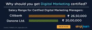 Simplilearn_DMCA