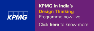 KPMG_DT_13Oct