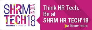 SHRM_Tech2018