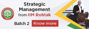 IIMR_SM_Talentedge