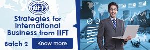 Talentedge_SIB_IIFT