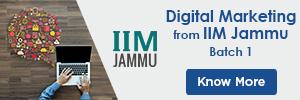 IIMJ_DM
