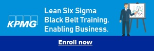 KPMG_BlackBelt