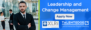 Talentedge_Leadership_XLRI