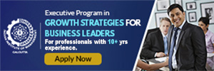 IIMC_Growthstrategies