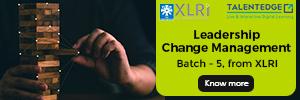 XLRI_LCM_B5