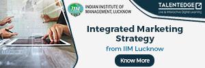 IIML_IMS