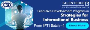 Talentedge_|_IIFT_|_SIB
