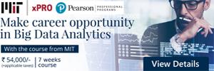 Pearson|Big_Data