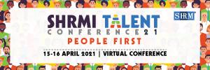 SHRM_Talent