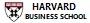 Harvard_DS