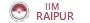 IIMR_HRM