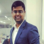 Netmagic Solutions - Solution Architect - IT Infrastructure