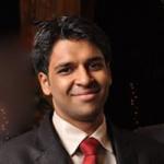 HackerEarth - Customer Success Manager (1-4 yrs), Bangalore