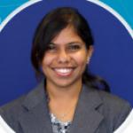 OnePlus - Service Center Manager (3-5 yrs), Bangalore/Delhi/Mumbai