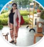 HSBC - Fund Analyst - Credit Analysis (1-3 yrs), Kolkata, Credit